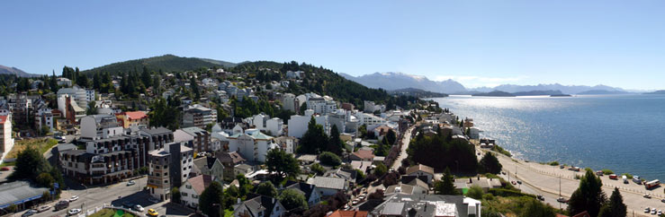 Learn and Study Spanish in Bariloche - © piccaya