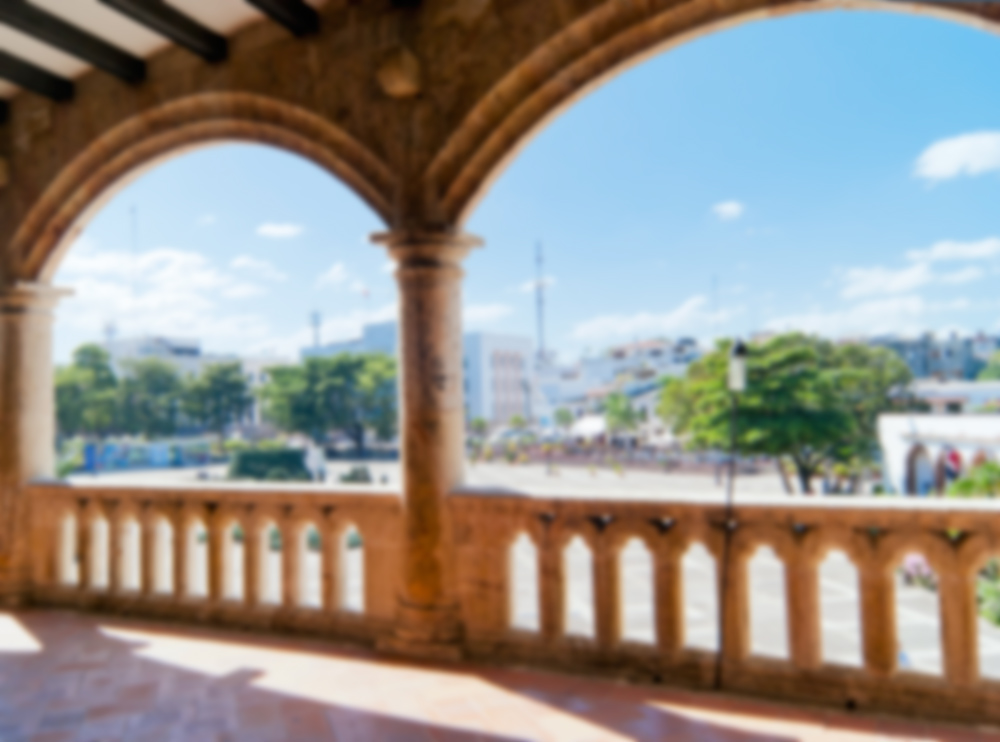 Learn Spanish in Santo Domingo