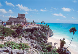 Studying Spanish in Playa del Carmen Language School
