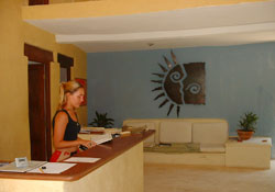 Spanish language school in Playa del Carmen