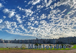 Study Spanish in Montevideo - ©